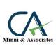 Minni & Associates