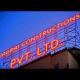 Jagraj Constructions Pvt Ltd
