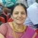 Savitha  Bhoote
