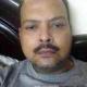 Nakul Tiffin