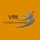 VRL Packers & Movers