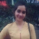 Arpita Bhagalia Creative Designs
