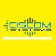 Ciscom Systems