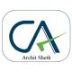 Archit B Sheth & Co