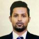 Akash Pratap