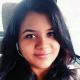 Anjul Bhatt