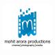 Mohit Arora Productions