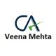 A M Mehta & Co.