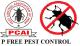 P Free Pest Control