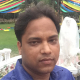 Amit Sahu