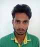 Mohammed Haseeb