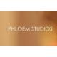 Phloem Studios