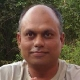 Deepak Kumar Tandel
