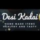 Desi Kadai