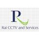RAICCTV& SERVICES