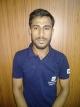 Salman Saifi