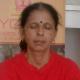 Manju Maheshwari