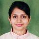 Dr. Sakshi Agarwal