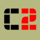 C2 Security Solutions Private Limited