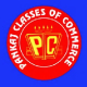 Pinnacle Tuition (Pankaj Classes of Commerce)