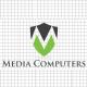 Media Computers