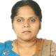 Neela Uday