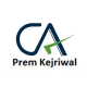 Prem Kejriwal & Associates