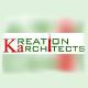 Kreation Architects