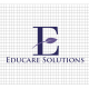 Educare Solutions