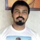 Sachin S Khanvilkar
