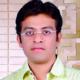 Sohil Kharat