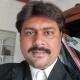 Advocate B.Srikiran