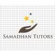 Samadhan Tutors