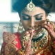 Makeovers by Sabah Malgi