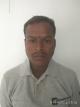 Sanjay Jagannath Kadamb