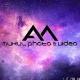 Mukul Photo & Video