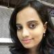 Nandini Sandireddy