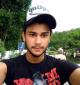 Bupender Singh Bisht