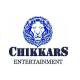 Chikkars Entertainment