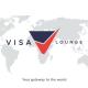 Visa Lounge