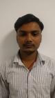 Ranjeet  Sharma