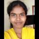Vemula Ashwini