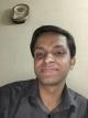 Lukesh Sethi