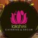 Lakshmi Catering