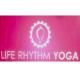Life Rhythm Yoga