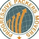 Progressive Packers Movers Pvt Ltd