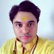 Astro Anshul