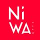 Niwa Arts