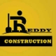 Reddy Construction