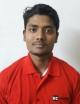 Goutam Sharma